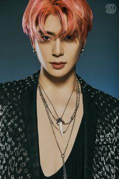 K Pop, Nct 127, Jaehyun Nct, Mark Lee, Lee Taeyong, Winwin, Johnny Seo, Birthday Songs, Valentines For Boys