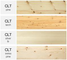 CLT | Stora Enso Scandinavian Architecture, Timber Architecture, Timber Buildings, Sustainable Architecture, Architecture Details, Timber Cladding, Timber Flooring, Timber House, Timber Wood