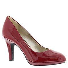 Anne Klein Women's Lolana Red Patent Pump 10.5 M Anne Klein https://www.amazon.com/dp/B01DTUCU9G/ref=cm_sw_r_pi_dp_x_i8E2ybX0BK276