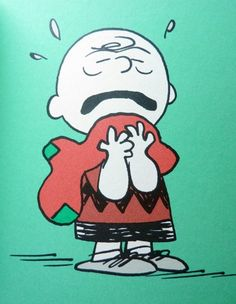 Holiday Gift Guide: 'Charlie Brown's Christmas Stocking'