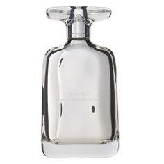 Perfume for Women - Essence by Narciso Rodriguez starting at $54.98