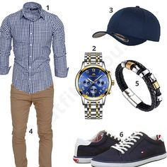 Herrenoutfit mit Hemd, Chino und Tommy Hilfiger Schuhen #amacisons #tommyhilfiger #armband #megalith #outfit #style #herrenmode #männermode #fashion #menswear #herren #männer #mode #menstyle #mensfashion #menswear #inspiration #cloth #ootd #herrenoutfit #männeroutfit