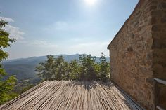 La Dolce Vita, a romantic retreat
