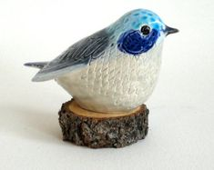Bird -Inspiration-