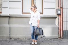 Outfit, Arbeitsoutfit, fashion, mode, inspiration, Outfit Inspiration, streetstyle, cologne, koeln, fashionforffranzy