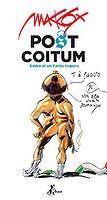 Post Coitum - Satire di un tardo impero