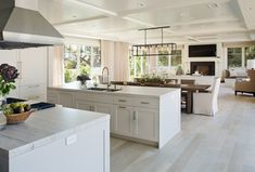 Projects / Alameda Residence | Christian Rice Architects Inc. | Coronado Architect