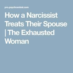 Sometimes the charm of a narcissist inhibits your client from seeing the narcissism. When your client first met their spouse, there was something about them that was enticing. Narcissistic Husband, Divorcing A Narcissist, Narcissist Quotes, Narcissistic People, Narcissistic Abuse Recovery, Narcissistic Behavior, Narcissistic Sociopath, Narcissistic Personality Disorder, Gaslighting