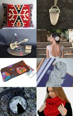 Etsy finds by Natali on Etsy--Pinned with TreasuryPin.com