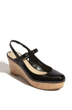 Via Spiga 'Gracie' Sandal