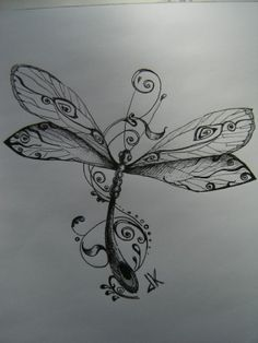 @Kelsey Myers Myers Engle tattoo idea?!