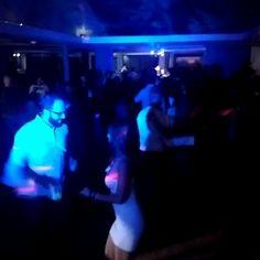 Bailando #Timba #SalsaCasino En la #Rumba #Aniversario Vente pa' acá #BailaParaDivertirte