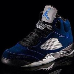 buy online 54778 597ea Classy Jays Nike Shoes Outlet, Jordans Sneakers, Nike Air Jordans, Shoes  Sneakers,