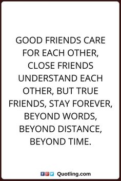 Australian Quotes About Friendship - Australian Quotes About Friendship and Friendship Quotes Good Friends Care For Each Other, Close - Quotes Loyalty, Bff Quotes, Care Quotes, Best Friend Quotes, Words Quotes, Funny Quotes, Forever Friends Quotes, Qoutes, Today Quotes