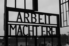 On this day...29th April 1945 : Dachau concentration camp was liberated today when troops of the U.S. Seventh Army cleared the enemy guards from the camp where gruesome torture rooms and gas chambers were located.