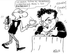 22.07.15 Crocetta querela l'Espresso per le false intercettazioni.jpg