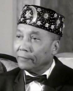 Elijah Muhammad Interesting Photos, Cool Photos, Elijah Muhammad, Black Leaders, Bsl, Black History Facts, American History, Egyptian, Legends