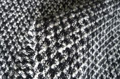 Italian Wool/Polyamide Boucle with PVC coated finish. Width 148cm.Ideal for jackets, co...