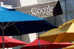 Para trabajar en Google o Facebook debes superar las entrevistas más duras del mundo