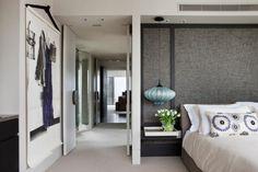 Australian Interior Design Awards- shortlisted for hospitality