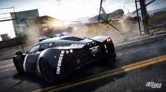 need for speed rivals wallpaper hd pack, Elvin Backer Need For Speed Cars, Need For Speed Rivals, Russian Sports, Ghost Games, Car Drawings, Koenigsegg, Car Wallpapers, Car Manufacturers, Police Cars