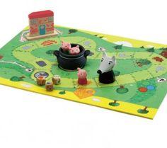 http://www.jugarijugar.com/1907-6010-thickbox/juego-cooperativo-wolfie.jpg