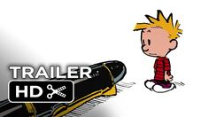 Stripped Official Trailer (2014) Comics Documentary HD