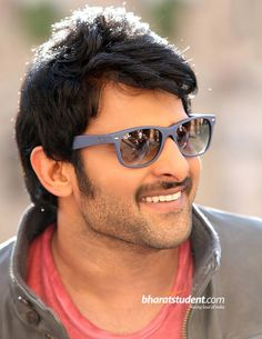 Prabhas|Mirchi Movie Stills my favorite hero