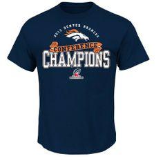 NFL Denver Broncos Men's Conference Choice VI Tee, Navy, Large VF LSG,http://www.amazon.com/dp/B002LIWSG8/ref=cm_sw_r_pi_dp_sYD3sb1VN5MR3VDG