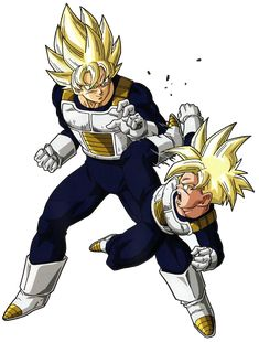 Goku vs Gohan by on DeviantArt Dope Cartoons, Dope Cartoon Art, Dragon Ball Z, Foto Do Goku, Akira, Goku And Gohan, Super Mario Art, Dbz Characters, Cartoon Shows