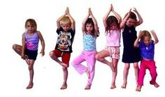 Well-Designed Study Shows Benefits of Morning Classroom Yoga for Children with Autism- Pinned by @PediaStaff – Please Visit http://ht.ly/63sNt for all our pediatric therapy pins