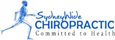 Sydney Wide Chiropractic Clinics are Health and injury management centres specialising in paramedical disciplines including physiotherapy, chiropractic and massage therapy with clinics in Marrickville.  Mr George Prorellis specialises in Acute and Chronic pain conditions, such as back pain, neck pain, headaches/migraines as well as postural tension conditions since 2003.  Feel free to contact him on (02)95598877 or visit the site www.sydneychiropracticclinic.com.au