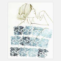 discreet framed original on fab.com:  http://fab.com/sale/4815/product/108762/
