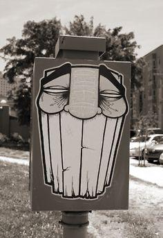 simple yet amazing graffiti Graffiti Doodles, Graffiti Drawing, Graffiti Murals, Street Art Graffiti, Cartoon Drawings, Cartoon Art, Art Drawings, Graffiti Lettering Fonts, Graffiti Designs