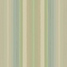 Papel de parede YW1483 | Bucalo
