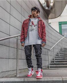 #streetwear #streetstyle #streetfashion #japanstyle #japanstreetwear #japanesestreetwear #asiantstreetwear #animestreetwear #japanesestyle #streetwearaesthetic #style #streetwearfashion #koreanstreetwear #streetwearaddict #streetwearbrands #mensstreetwear #streetwearwomen #streetwearclothing #streetwearoutfits Streetwear Fashion, Streetwear Brands, Style Japonais, Street Culture, Nike Outfits, Japan Fashion, Sneakers, Street Wear, Bomber Jacket