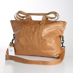 dcfbf8630c7 Ladies Cabin Bag - Leather Hazelnut Bag IMG 0735 Cabin Bag, Online Gifts, Leather  Bags