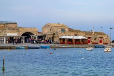 #sicily #sea #cloud #sky #marzamemi #sicilia #turismo #tourism #color #italia #italy #beach