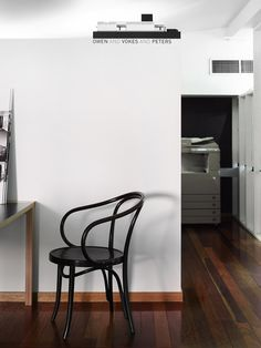 Bardon House designed by Owen and Vokes and Peters. Photo – Toby Scott. Bulimba House designed byOwen and Vokes and Peters. Photo – Jon Linkins. New Farm Arbour House designed byOwen and Vokes and Peters. Photo – Alicia Taylor. Cabinetry in New Farm Arbour House designed byOwen and Vokes and Peters. Photo – Alicia Taylor. …