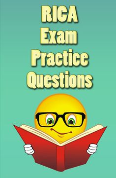 Cset english study tips