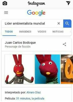 Y luisito?? Bad Memes, Stupid Funny Memes, Funny Relatable Memes, Dankest Memes, Funny Images, Funny Photos, Spanish Memes, Comedy Central, Reaction Pictures