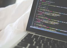 12 Things You Must Do to Land a Job as a Junior Web Developer | Levo League |         careeradvice, coding, hard skills, job search, skill, web development jobs