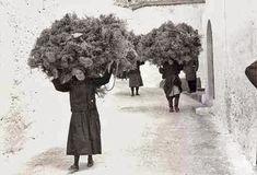Karpathos, Greek Life, Ancient Civilizations, Greek Islands, Past, Nostalgia, Old Things, Photography, Painting