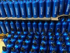 BENTELER KW Red Bull, Energy Drinks, Beverages, Canning, Home Canning, Conservation