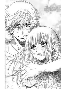 Nanohana no Kare! Capítulo 40 página 15 - Leer Manga en Español gratis en NineManga.com
