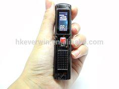 Shenzhen Embrace Technology Co. Voice Recorder, Shenzhen, Long Distance, Spy, Smart Watch, The Voice, The 100, Technology, Digital