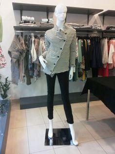 new arrivals ..pantaloni €34 felpa €29 .. #spring #summer #collection 2015 .... #swagstoretimodellalavita #swagstore #swag .. #love #fashion and #selfie