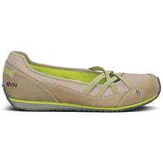 Ahnu Women's Crissy Shoe