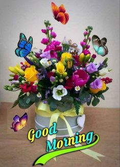 Good Morning Sunday Images, Good Morning Msg, Morning Quotes Images, Good Morning Greetings, Good Morning Beautiful Flowers, Good Morning Beautiful Images, Beautiful Flowers Garden, Beautiful Pictures, Good Night Friends