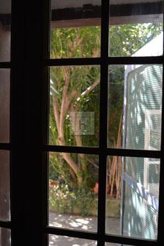Castelletto salita Multedo • Vendita Genova • Studio Haupt #garden #door #simplicity #gardenview #olddoor #lovedetails